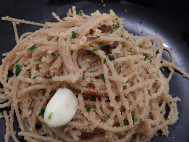 pasta_garlic_oil