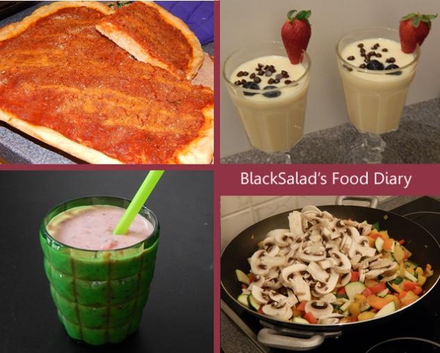 food_diary#1