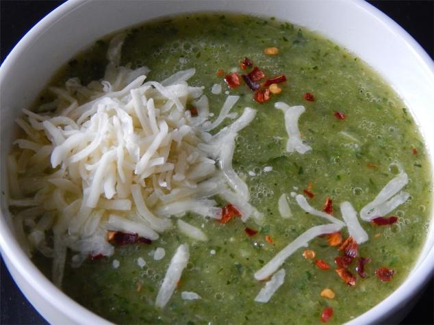 zucchini_soup