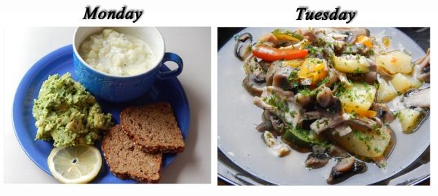 food_diary