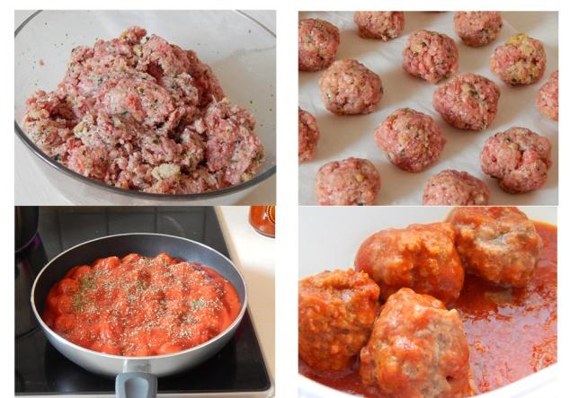 meatballs02
