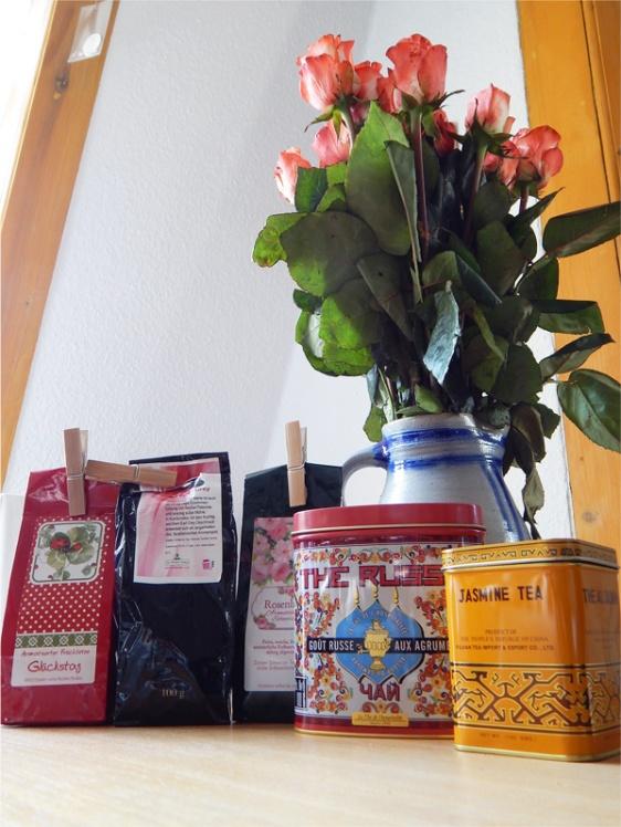 herbst_tea