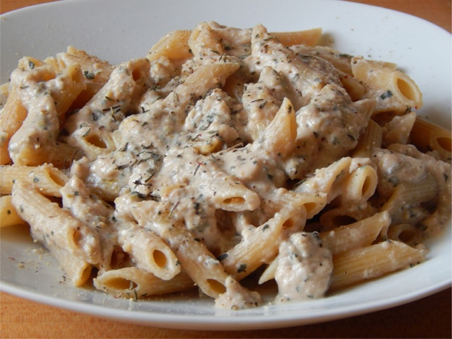tuna_sauce_pasta