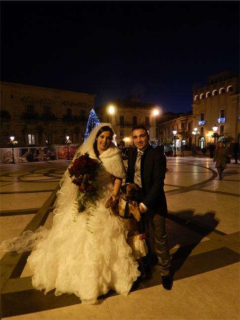 acireale_wedding