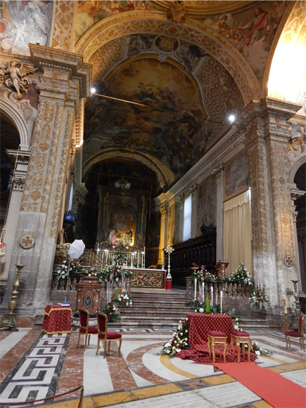 cathedreal_acireale
