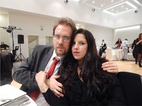 wedding_sicily