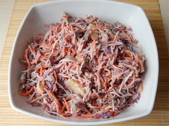 meat_salad