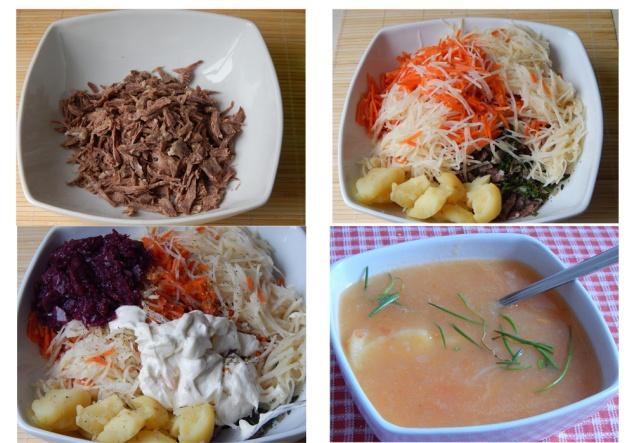 meat_salad01