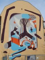 Dresden_graffiti