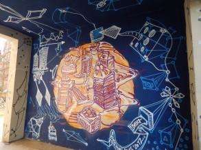 dresden_graffiti04