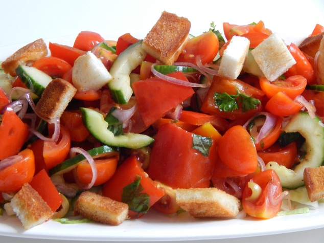 bread_salad