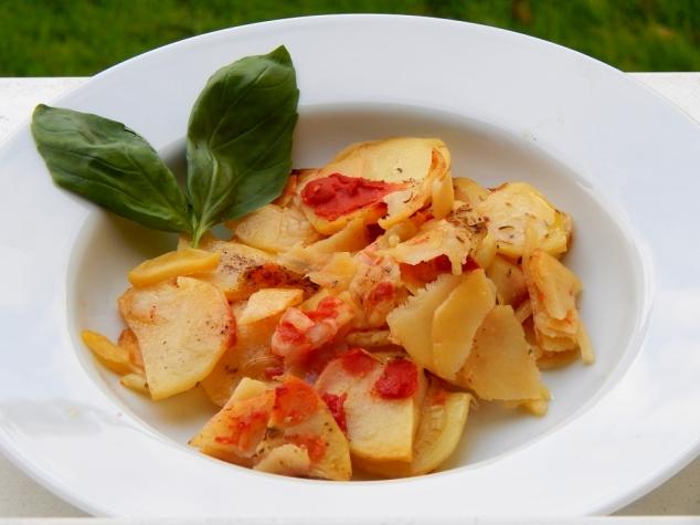 potatoes_alla_pizzaiola