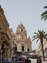 sicilia-orientale