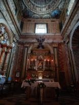 sicilian_church